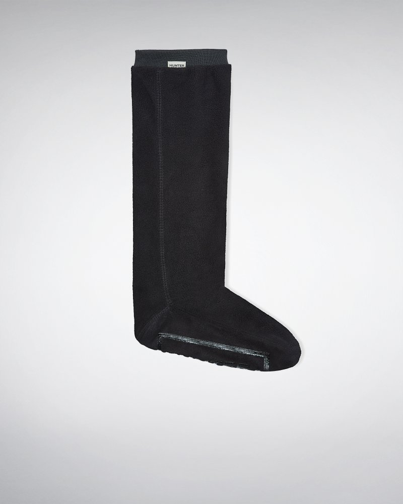 Unisex Field Fitted Boot Socks - Tall
