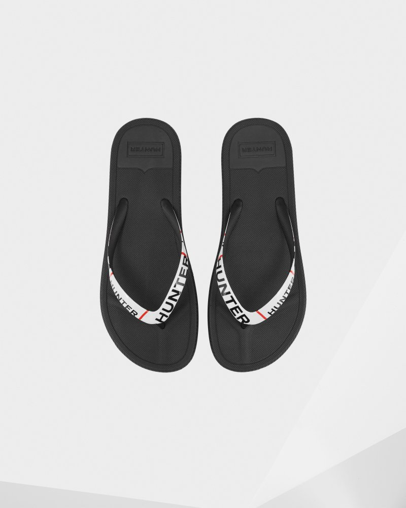 Original Exploded Logo Flip-Flops für Damen