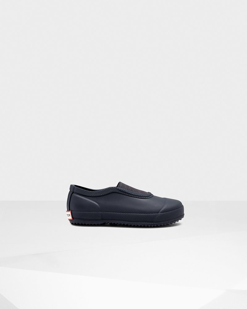 Original Kids Plimsolls