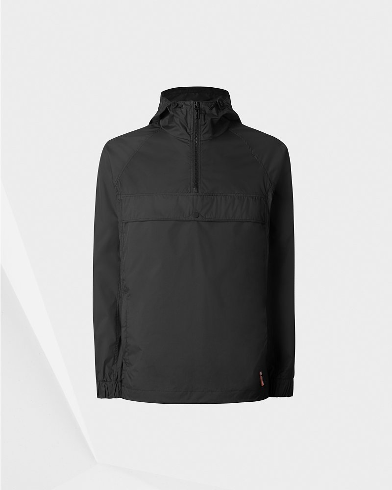 Men's Original Packable Cagoule