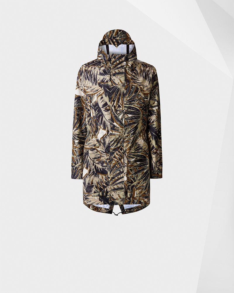 Men's Original 3 Layer Parka