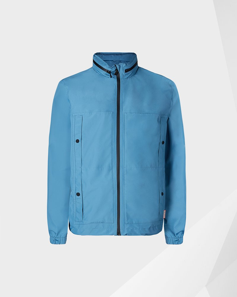 Men's Original 3 Layer Jacket
