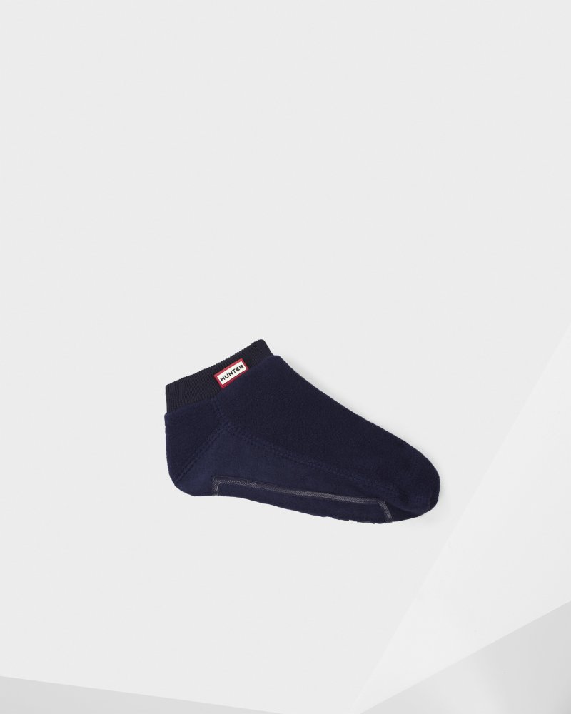 Original Kids Fitted Ankle Socks