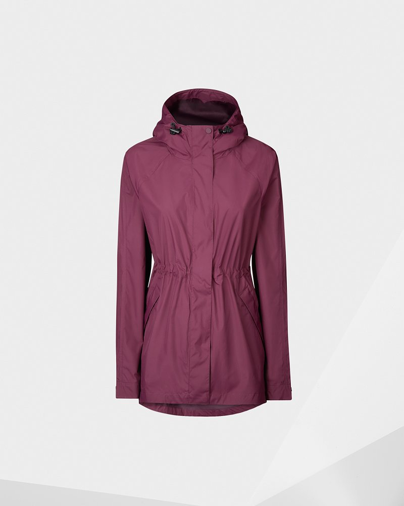 Women's Original Packable Smock