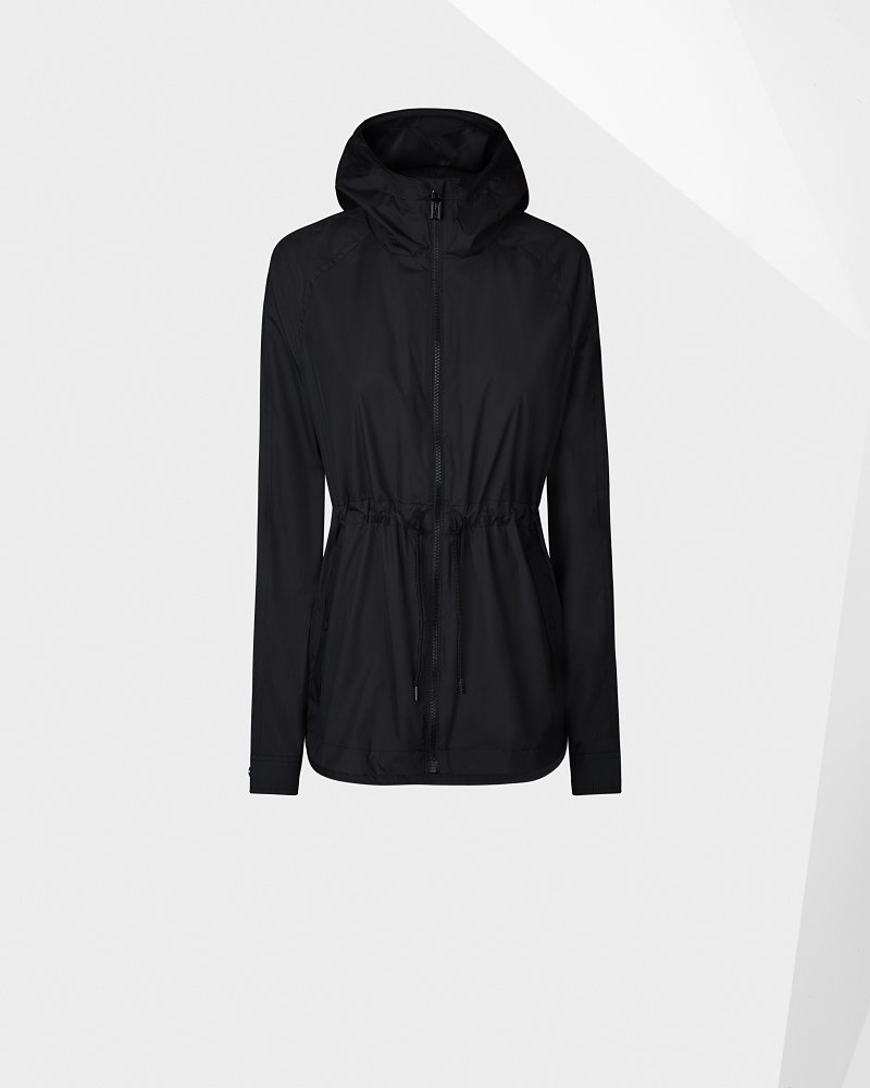 Women's Original Packable Jacket