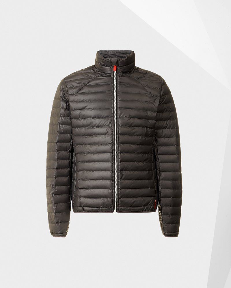 Original Midlayer Jacket für Herren