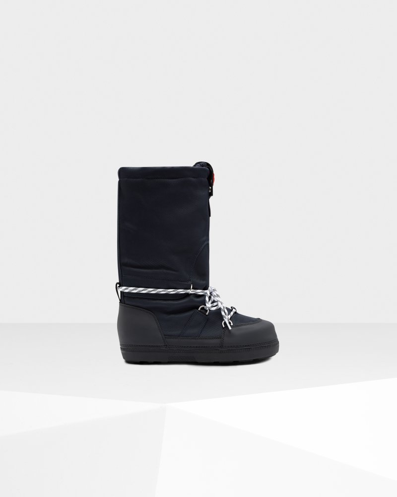 Women's Original Snow Boot