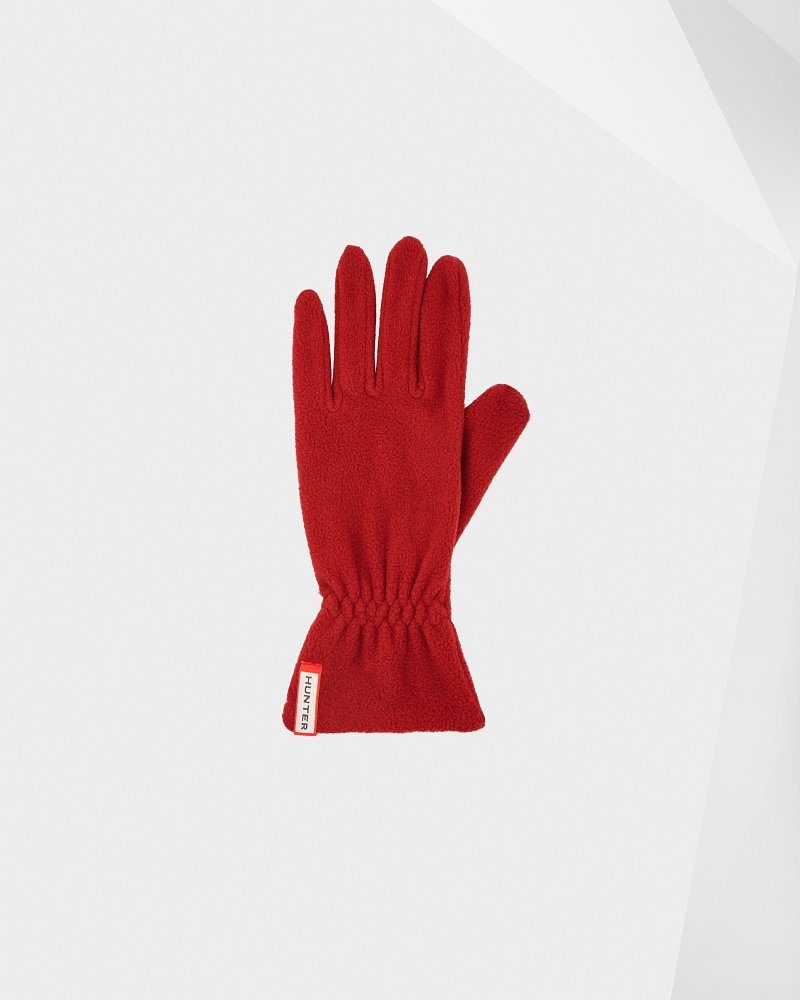 Original Fleece Gloves