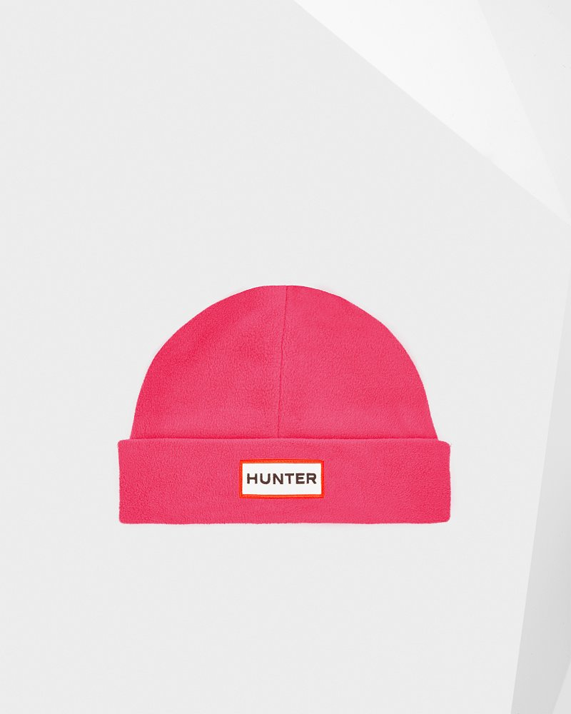Original Fleece Hat