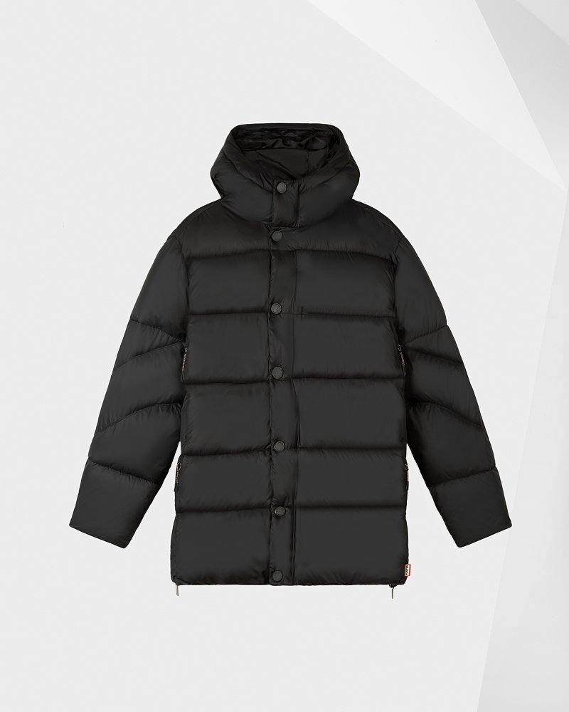 Men's Original Puffer Coat