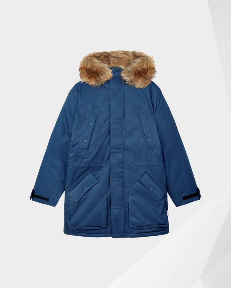 Parka da uomo Original Insulated