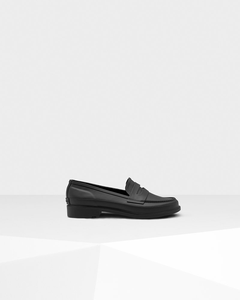 Women's Original Penny Loafers