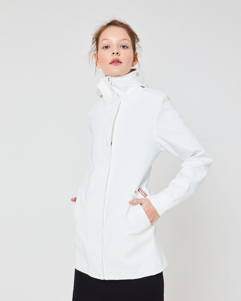 Women's Original Rubberised Smock