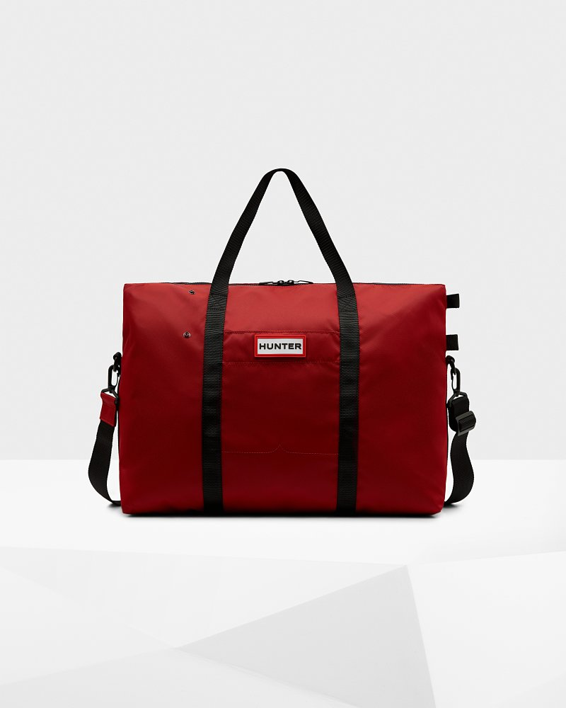 Borsone Original Weekender in nylon