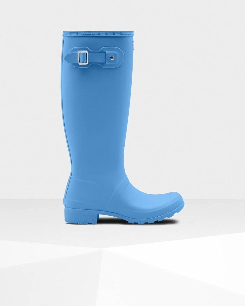 Women's Original Tour Wellington Boots