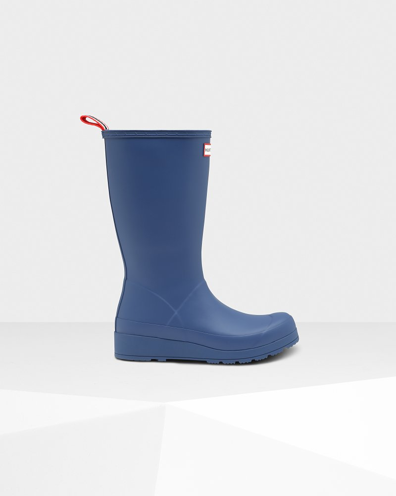 Original Play Tall Wellington Boots