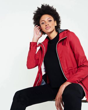 Details about  /Cathedral Breathtex Mujer Impermeable Chubasquero Chaqueta Falda 2020