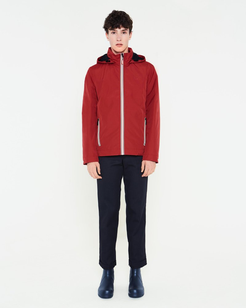 Giacca leggera da uomo Original Insulated Shell Jacket