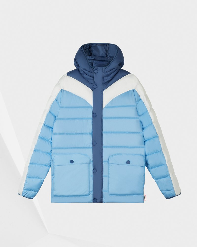 Men's Original Puffer Jacket