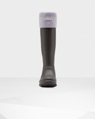 high fashion low cost limited quantity Women's Boot Socks | Official Hunter Boots Site