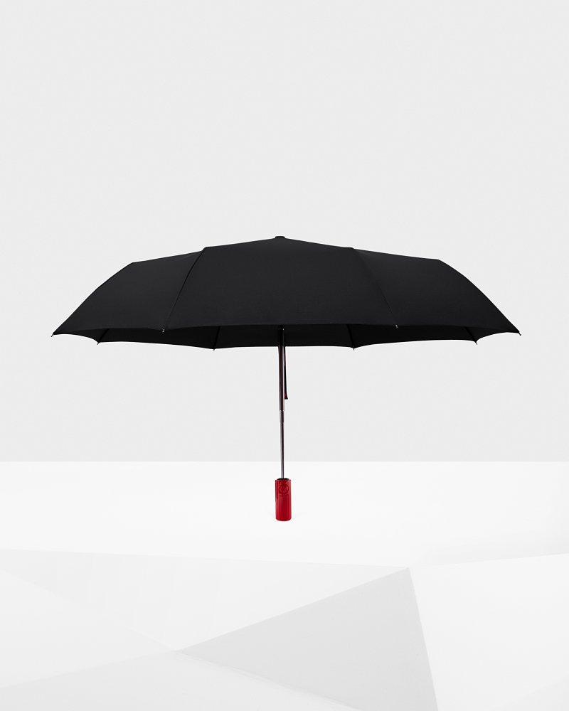 Original Automatic Compact Umbrella