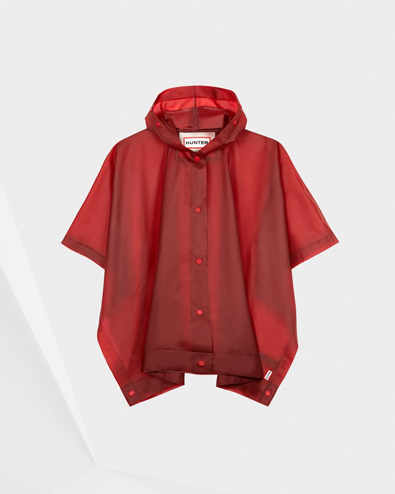 Poncho in vinile Original Kids