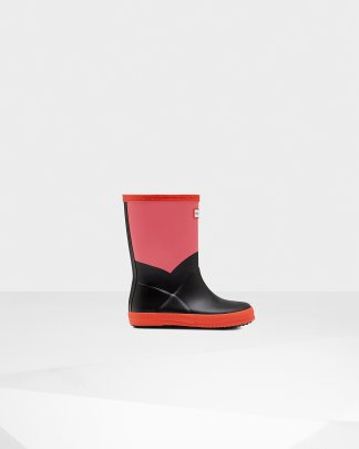taille 40 19274 40ff3 Soldes | Official Hunter Boots Site