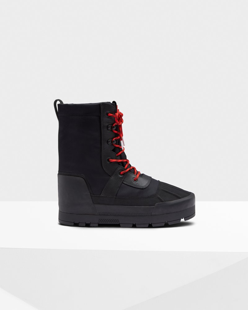 Men's Original Snow Boot