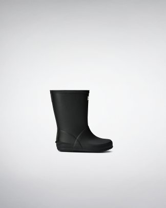 Kids' Clothing, Shoes & Accs Candid Boys Wellington Boots Infant Size 3 New With Tags Boys' Shoes
