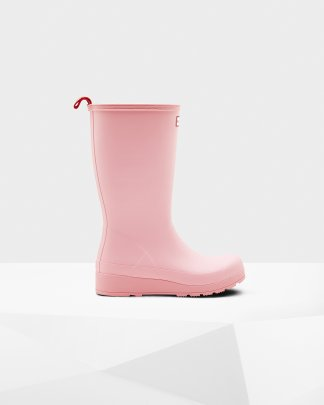 Women s Original Play Tall Rain Boots 017bfb117