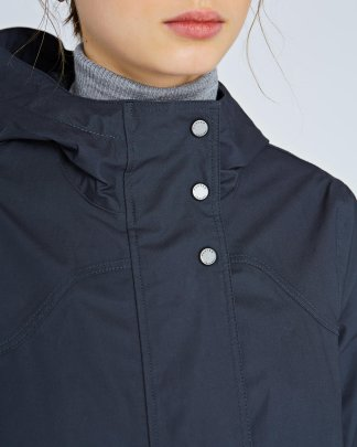 choose newest great deals get cheap Women's Raincoats & Rain Jackets | Hunter US