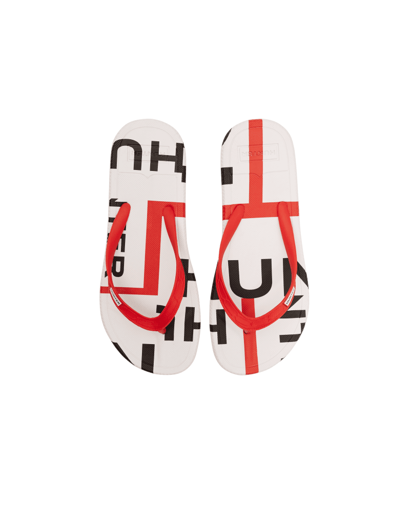 Original Exploded Logo Flip-flop Für Damen