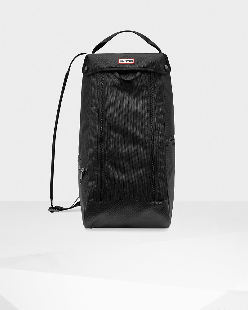 Original Classic Nylon Boot Bag
